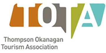 TOTA logo