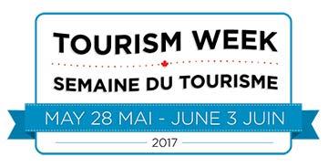 Toursim Week