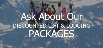 Discounted Lift & Lodging