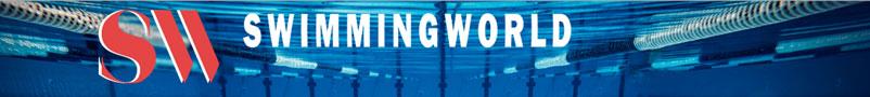 SwimmingWorldMagazine